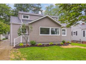 Property for sale at 300 Bassett Road, Bay Village,  Ohio 44140