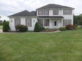 Property for sale at 24585 Snell Road, Columbia Station,  Ohio 44028