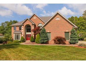 Property for sale at 9364 Chesapeake Drive, North Royalton,  Ohio 44133