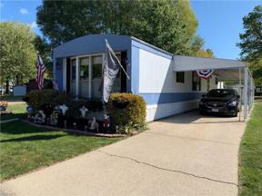 Property for sale at 4 Friendship, Olmsted Township,  Ohio 44138