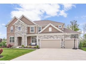 Property for sale at 19925 Ennis Drive, Strongsville,  Ohio 44149
