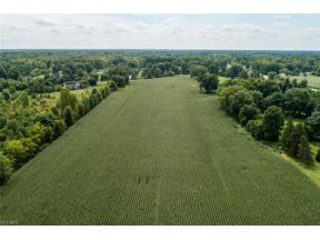 Property for sale at 8657 Avon Belden Road, North Ridgeville,  Ohio 44039