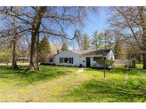 Property for sale at 105 Pyle Road, Oberlin,  Ohio 44074