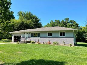 Property for sale at 236 Sumner Street, Oberlin,  Ohio 44074