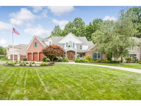 Property for sale at 29967 Persimmon Drive, Westlake,  Ohio 44145