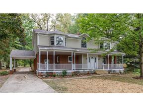 Property for sale at 5964 Highland Road, Highland Heights,  Ohio 44143