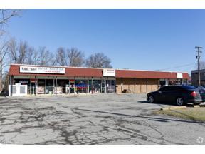 Property for sale at 4410 Liberty Avenue, Vermilion,  Ohio 44089