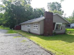Property for sale at 283 S Pleasant Street, Oberlin,  Ohio 44074