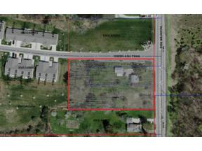 Property for sale at Wooster Pike, Medina,  Ohio 44256