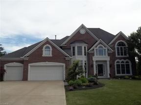 Property for sale at 20393 Tramore Lane, Strongsville,  Ohio 44149
