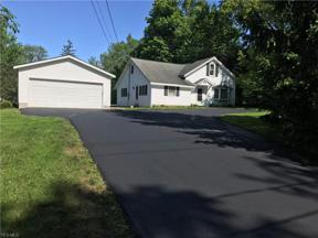 Property for sale at 16471 Haskins Road, Chagrin Falls,  Ohio 44023