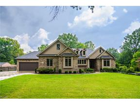 Property for sale at 5708 MacKenzie Road, North Olmsted,  Ohio 44070