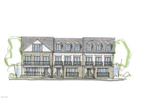 Property for sale at 28 Woodridge Lane, Moreland Hills,  Ohio 44022