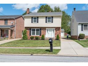 Property for sale at 580 Orchardview Road, Seven Hills,  Ohio 44131