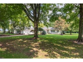 Property for sale at 26005 Butternut Ridge Road, North Olmsted,  Ohio 44070