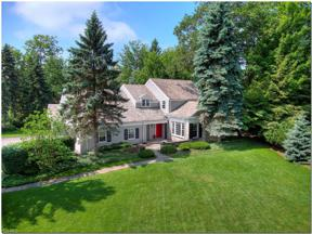 Property for sale at 2764 Landon Road, Shaker Heights,  Ohio 44122
