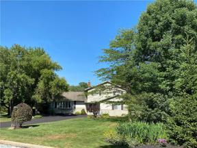 Property for sale at 17651 Merry Oaks Trail, Bainbridge,  Ohio 44023