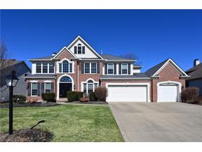 Property for sale at 20406 Donegal Lane, Strongsville,  Ohio 44149