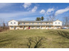 Property for sale at 712 Pearl Road, Brunswick,  Ohio 44212
