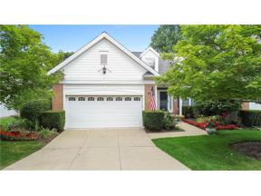 Property for sale at 151 Rosebury Court, Mayfield Heights,  Ohio 44124