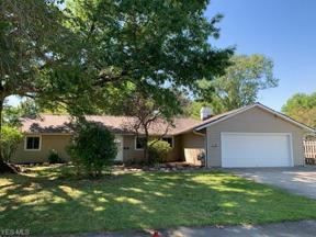 Property for sale at 443 Maple Avenue, Berea,  Ohio 44017