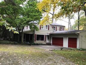 Property for sale at 7756 Oakhurst Circle, Brecksville,  Ohio 44141