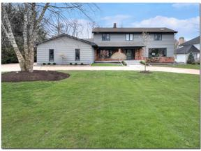Property for sale at 31850 Chestnut Lane, Pepper Pike,  Ohio 44124
