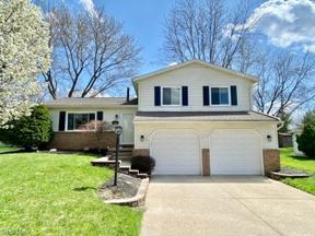 Property for sale at 9946 Highland Way, Streetsboro,  Ohio 44241