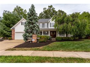Property for sale at 1066 Shawnee Court, Vermilion,  Ohio 44089