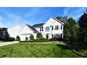 Property for sale at 5233 Fairington Avenue, Copley,  Ohio 44321
