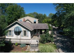 Property for sale at 6423 Lewis Road, Olmsted Township,  Ohio 44138