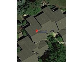 Property for sale at 2 Kenwood Court, Beachwood,  Ohio 44122