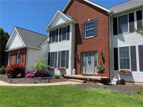 Property for sale at 5347 Middlebury Court, Sheffield Village,  Ohio 44054