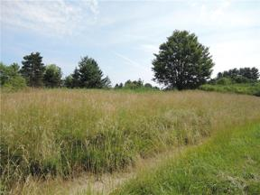 Property for sale at 7850 Deerbrook Drive, Novelty,  Ohio 44072
