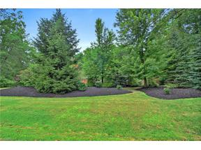 Property for sale at 3127 Bremerton Road, Pepper Pike,  Ohio 44124