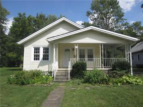 Property for sale at 301 N Main Street, Oberlin,  Ohio 44074
