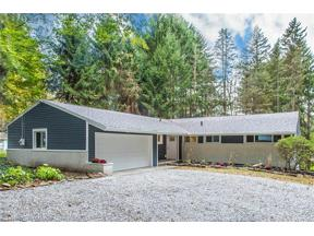 Property for sale at 1612 Cloverfield Drive, Copley,  Ohio 44321