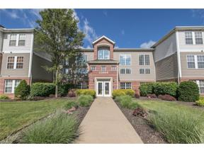 Property for sale at 23004 Chandlers Lane 4-222, Olmsted Falls,  Ohio 44138