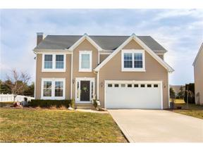 Property for sale at 33263 Ambleside Drive, Avon Lake,  Ohio 44012