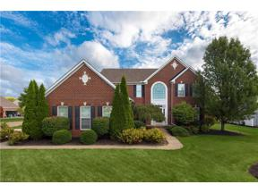 Property for sale at 31607 Winners Circle, Avon Lake,  Ohio 44012