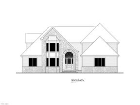 Property for sale at 2635 Buckhurst Drive, Beachwood,  Ohio 44122