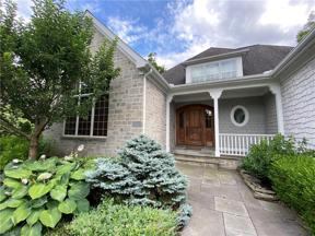 Property for sale at 7511 Creekview Trail, Bainbridge,  Ohio 44023