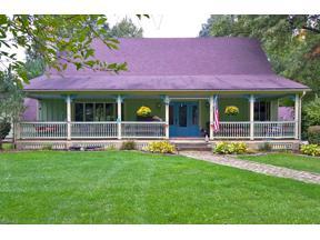 Property for sale at 10700 W Ridge Road E, Elyria,  Ohio 44035