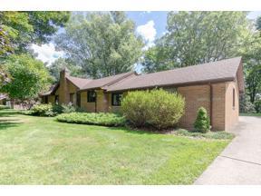 Property for sale at 12222 Calvin Drive, Brecksville,  Ohio 44141