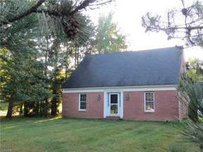 Property for sale at 8568 Brecksville Road, Brecksville,  Ohio 44141