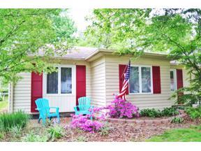 Property for sale at 743 Fair Street, Berea,  Ohio 44017