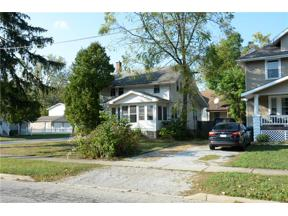 Property for sale at 53 3rd Avenue, Berea,  Ohio 44017