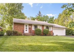 Property for sale at 2509 Falls Avenue, Cuyahoga Falls,  Ohio 44223