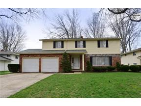 Property for sale at 26611 Waterbury Circle, North Olmsted,  Ohio 44070