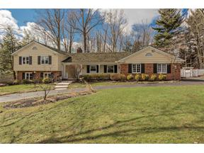 Property for sale at 2800 Lander Road, Pepper Pike,  Ohio 44124